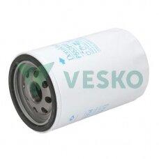 Alyvos filtras P552849