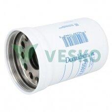 Alyvos Filtras P550779