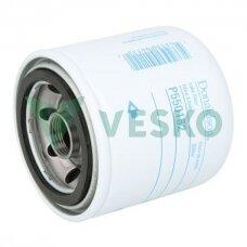 Alyvos Filtras P550162
