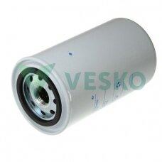 Alyvos Filtras P550362