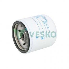 Alyvos Filtras P550335