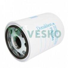 Hidraulikos Filtras P550148