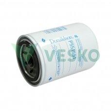 Hidraulikos Filtras P551551