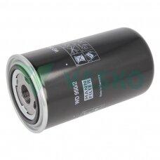 Hidraulinis Filtras, Automatinė Transmisija WD 950/2