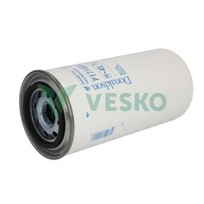 Hidraulikos Filtras P171609