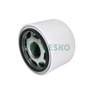 Hidraulikos Filtras P764260 2