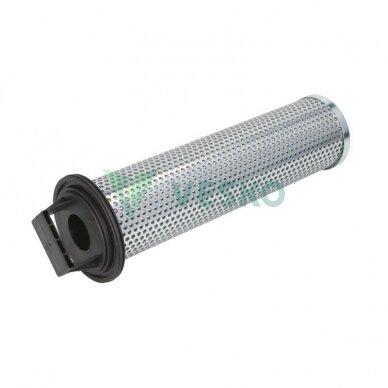 Hidraulikos Filtras HD 7002