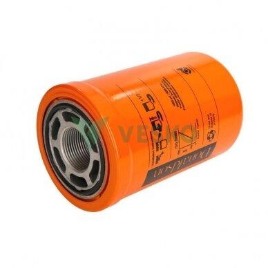 Hidraulikos Filtras P164375