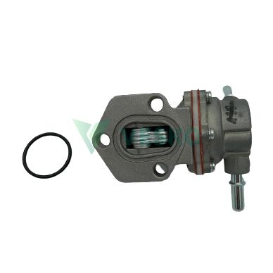 Mechaninis Kuro Siurblys 32007201A 2