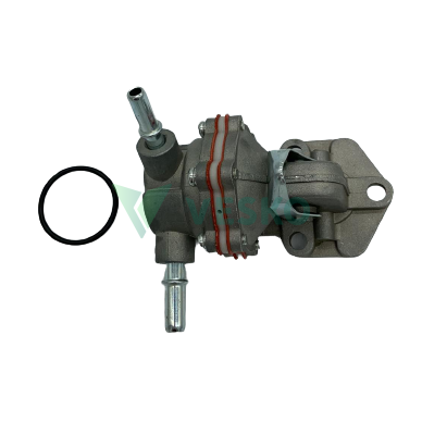 Mechaninis Kuro Siurblys 32007201A