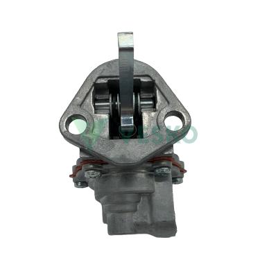 Mechaninis Kuro Siurblys 1446146M91 Massey Ferguson 2