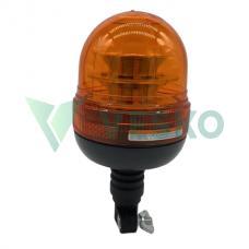 LED Švyturėlis 48W, 9-30V, R10, R65, 16 LED x 3W