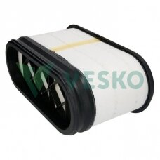 Oro Filtras P606119