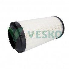 Oro Filtras P778994