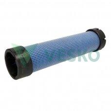 Oro Filtras P780012