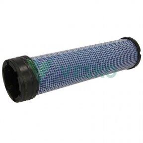 Oro Filtras P775300