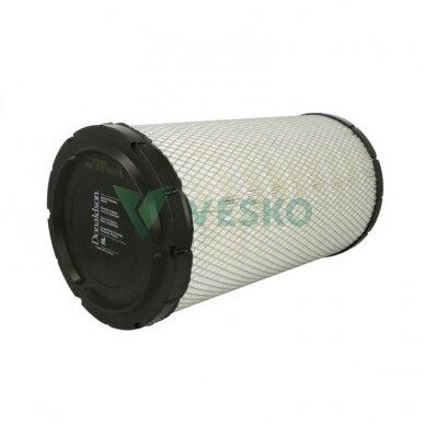 Oro Filtras P781678 2