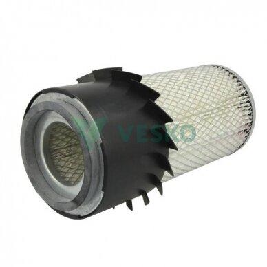 Oro Filtras P181052 2