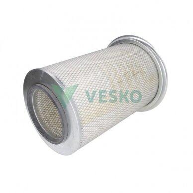 Oro Filtras P771520 2