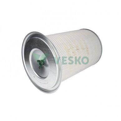 Oro Filtras P771520