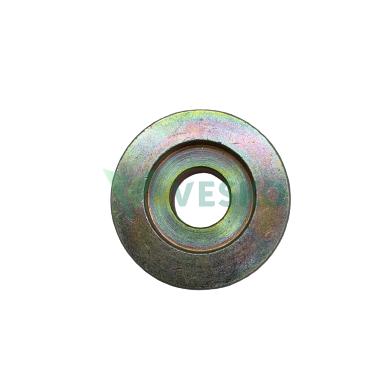 Metalinė Peiliuko Įvorė 060015 Claas 3