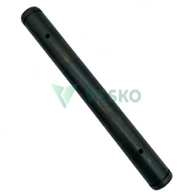 Priekinio Tilto Ašis 378290A1 50x436.5mm Case