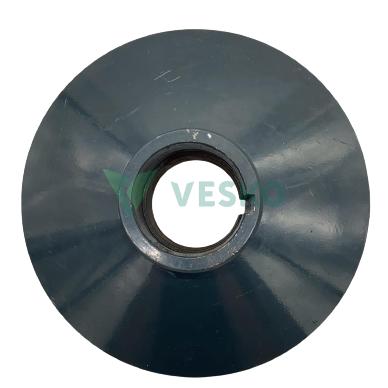 Variatorius 629654 Claas 2